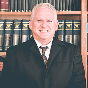 Taylor & Nagel Attorneys & Estate Agents Partner | Hein Duvenhage