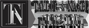 Taylor & Nagel | Attorneys & Estate Agents
